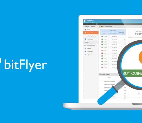 bitflyer_buy_sell_easy