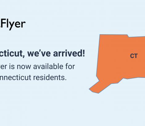 bitFlyer Connecticut